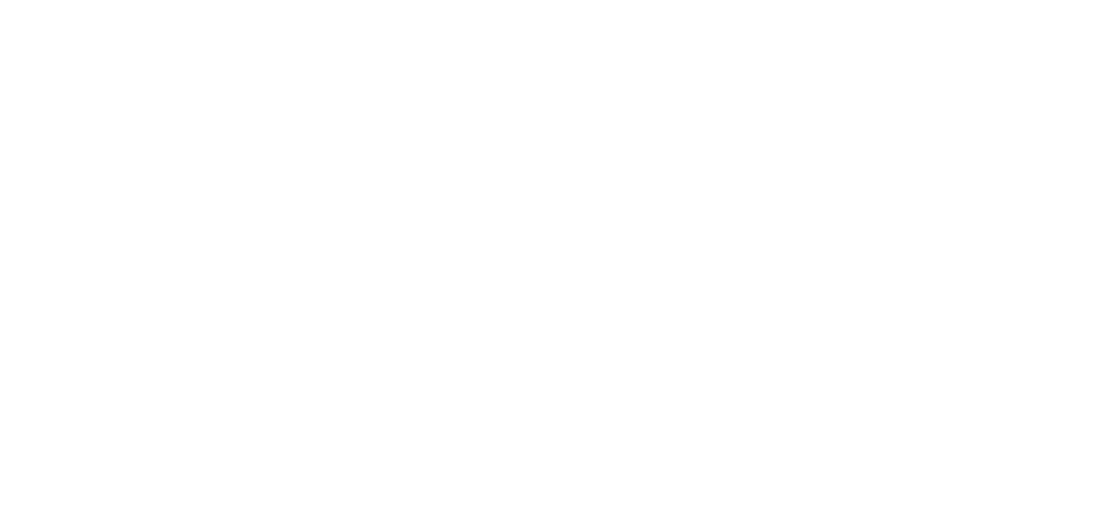 Fine Line Improvements Logo